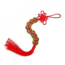 интернет-магазин товаров Амулеты талисманы фен шуй Красная нить на зап