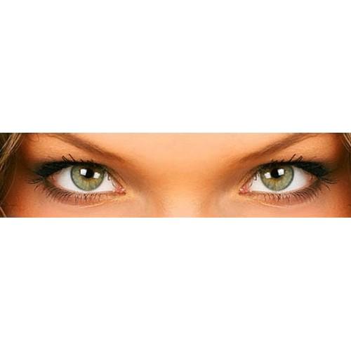 Глазные капли Вековой Восток