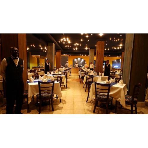 Mexicana Sharm Resort 4 Шарм Эль Шейх Египет 2 взрослых 7 ночейAI 25022018