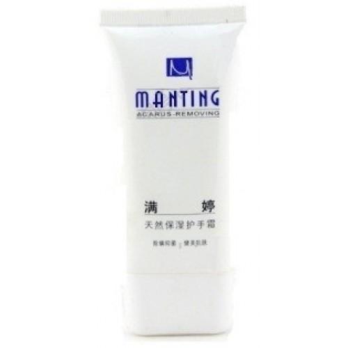 Крем для рук Мантинг Manting