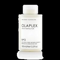 Olaplex No3 Hair Perfector Эликсир Совершенство Волос