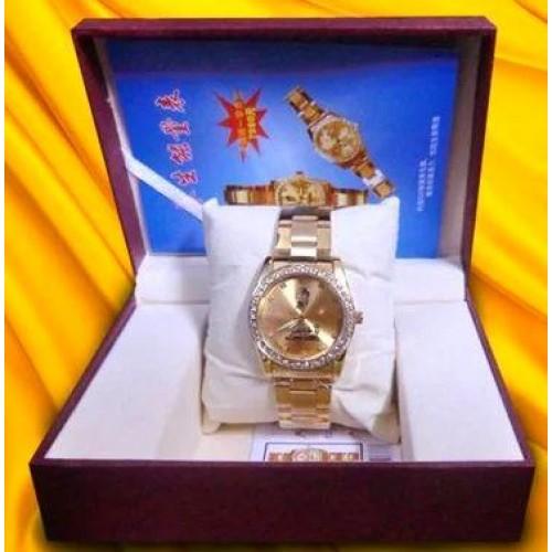 Турмалиновые часы с анионами Вековой Восток для нормализации давления