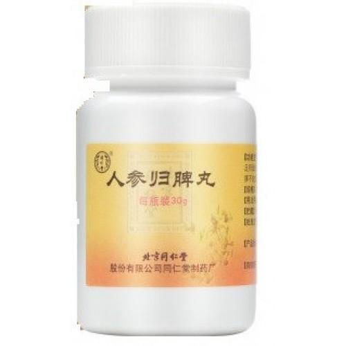 Xiao Pi Пилюли Сяо Пи
