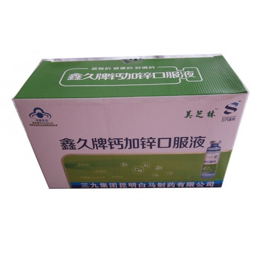 Питьевой кальций железо цинк селен 999