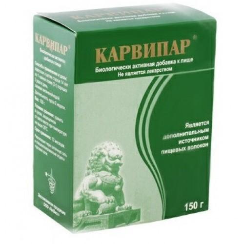 Карвипар Karvipar