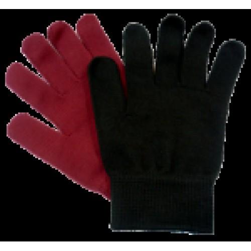 Турмалиновые перчатки с биофотонами Вековой Восток